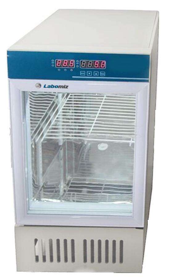 BOD incubator MBI-1C