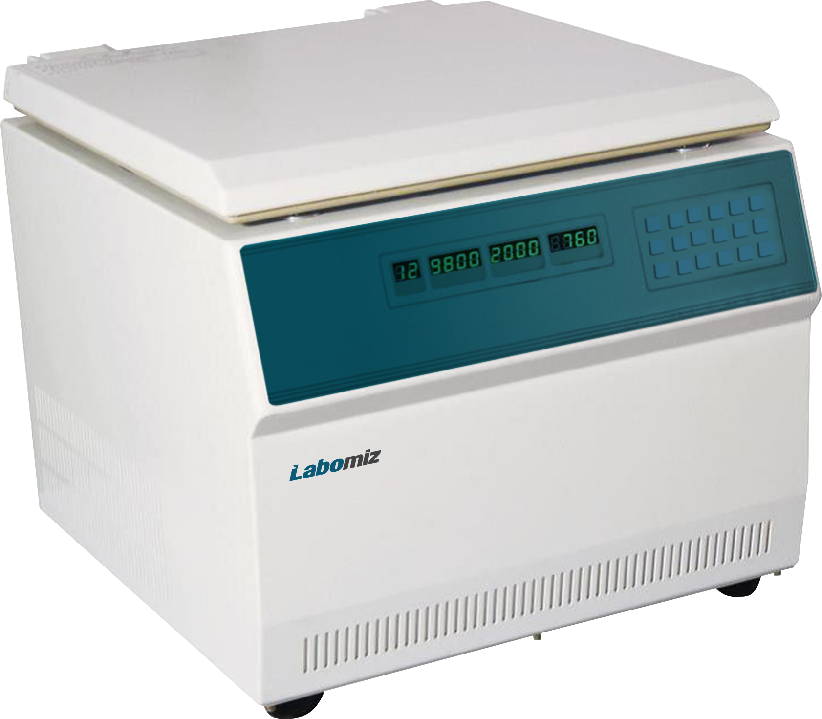 Low speed centrifuge MLSC-2E