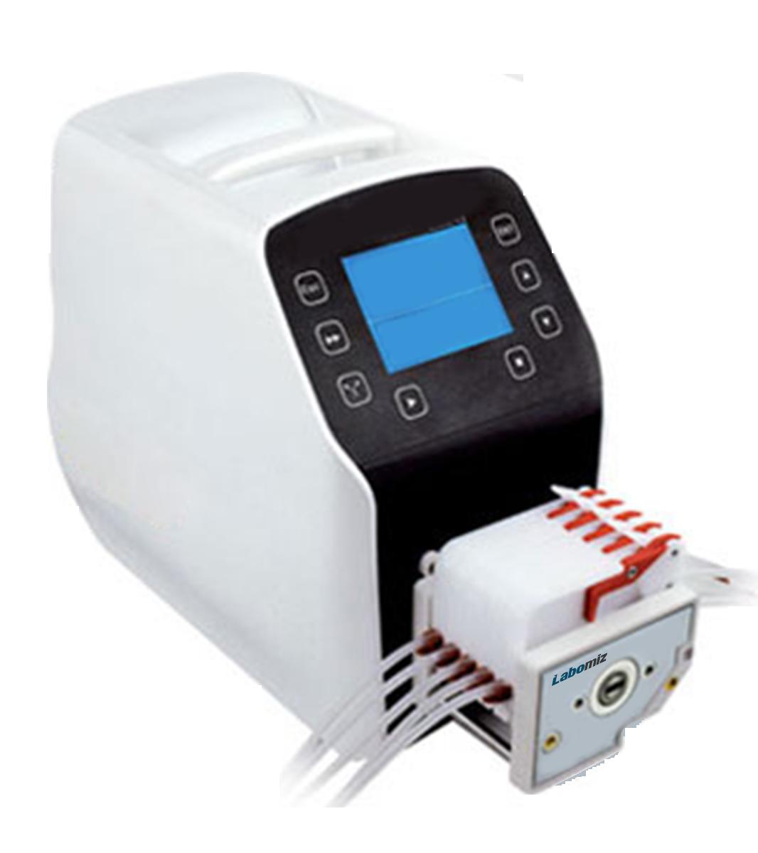 Standard Peristaltic Pump MSPP-1A