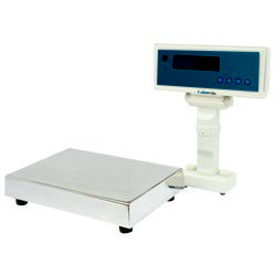 Standard Balance MSSB-1A