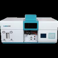 Atomic Absorption Spectrophotometer MAAS-1B