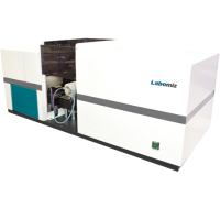 Atomic Absorption Spectrophotometer MAAS-2A