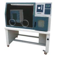 Anaerobic Incubator MAI-1A