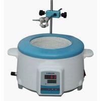 Advanced Thermostatic Heating Mantle MATHM-1D