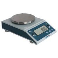 Sensor Analytical Balance MAWH-4D