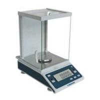 Sensor Analytical Balance MAWL-2C