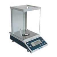 Sensor Analytical Balance MAWL-2E