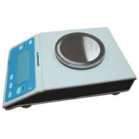 Sensor Analytical Balance MAWO-3B
