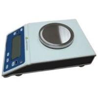 Sensor Analytical Balance MAWO-3D