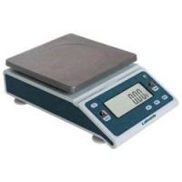 Sensor Analytical Balance MAWT-5E