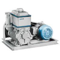 Belt Drive Vacuum Pump MBDVP-1C