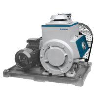 Belt Drive Vacuum Pump MBDVP-1F