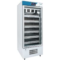 Blood bank refrigerator MBLBR-1E