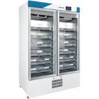 Blood bank refrigerator MBLBR-1F