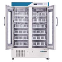 Blood bank refrigerator MBLBR-2C