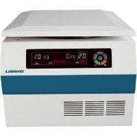 Blood ID centrifuge MBLC-1A