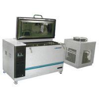 Blood Plasma Freezer MBPF-1C