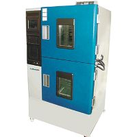 Blood Plasma Freezer MBPF-2A