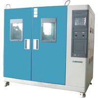 Blood Plasma Freezer MBPF-2B