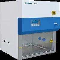 Class II Biosafety cabinet MBSC-2B