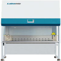 Class II Biosafety cabinet MBSC-2D