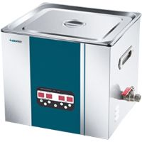 Benchtop Ultrasonic Cleaner MBUC-2A