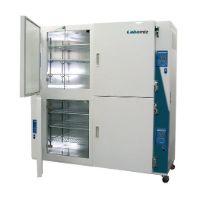 Multi-Chamber Incubator MCI-1A