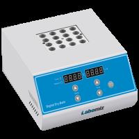 Dry bath incubator MDBI-2A