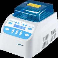 Dry bath incubator MDBI-3A