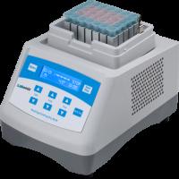 Dry bath incubator MDBI-4A