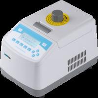 Dry bath incubator MDBI-5B (heating lid)