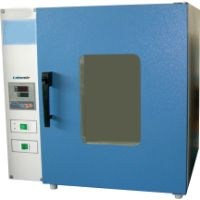 Dry Heat Autoclaves MDHA-1E