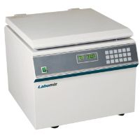 Decanting low speed centrifuge  MDLC-1D