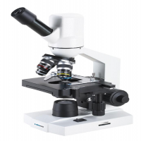 Digital microscope MDM-1A