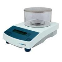 Classic Electronic Balance MEBC-2I