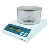 Ordinary Electronic Balance MEBO-1C