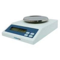 Ordinary Electronic Balance MEBO-2A