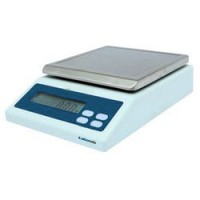 Ordinary Electronic Balance MEBO-2M