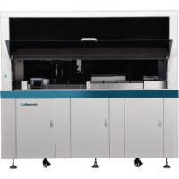 ELISA workstation MELISA-1D