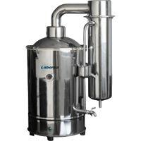 Standard electric water distiller MEWD-1C
