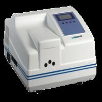 Fluorescence Spectrophotometer MFLS-1A