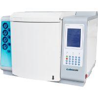 Gas Chromatography MGC-1B