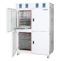 Gravity Convection Incubator MGCI-4A
