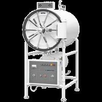 Horizontal Laboratory Autoclave MHA-1C