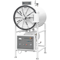 Horizontal Laboratory Autoclave MHA-1D