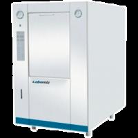 Horizontal Laboratory Autoclave MHA-2B