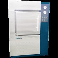 Horizontal Laboratory Autoclave MHA-3D