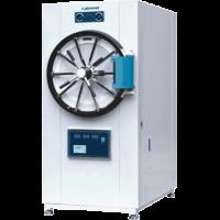 Horizontal Laboratory Autoclave MHA-4A