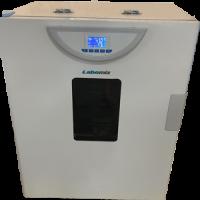Drying Oven MHDO-1C