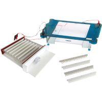 Horizontal Electrophoresis Unit MHEU-2G